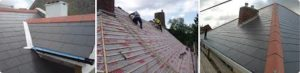 Toronto Roofing Company