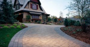 best paving company in Toronto